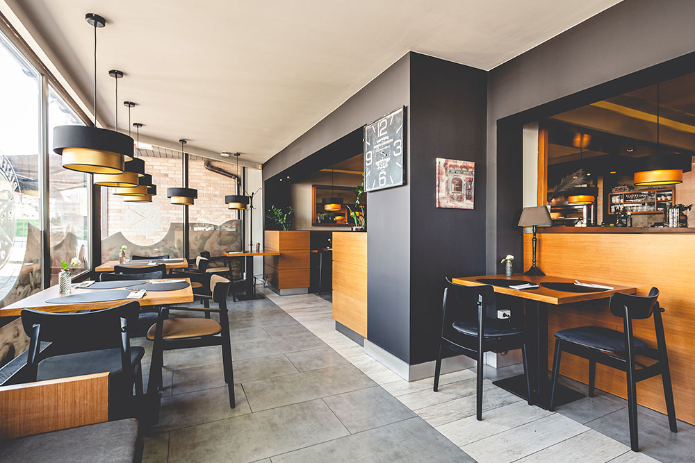header-pizzeria-truffla_3