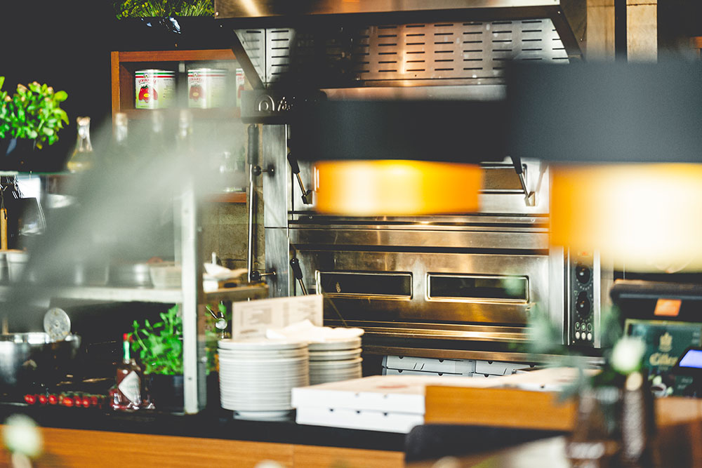 header-pizzeria-truffla_5