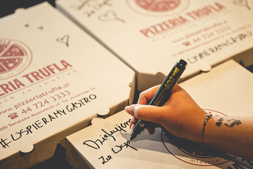 header-pizzeria-truffla_8